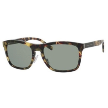 Hugo Boss BOSS 0466/S Sunglasses
